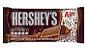 HERSHEYS CHOCOLATE TABLETE AERADO LEITE 85g - Imagem 1