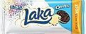 MDLZ CHOCOLATE LAKA OREO 90g - Imagem 1