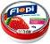 FLORESTAL PASTILHA FLOPY DIET MORANGO 40g - Imagem 1