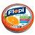 FLORESTAL PAST FLOPY DIET LARANJA 40g - Imagem 1
