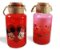 KIT LUMINARIA MICKEY E MINNIE - Imagem 1