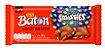 TABLETE BATON SMARTIES 90G - Imagem 1
