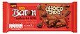 TABLETE CHOCO CROC BATON 90G - Imagem 1