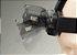 Lanterna de Cabeça e Capacete Caterpillar CT4200 Industrial 220 Lumens Foco Ajustável - Imagem 2