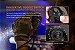 Lanterna Fenix TK35UE 2018 Alta Potência 3200 Lumens Modos Tático Caça Busca e Resgate - Imagem 9