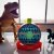 Garrafa Squeeze Infantil  Sem BPA Coleman Kids Cantil 700 Ml Brilha no Escuro - Imagem 3