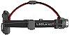 Lanterna de Cabeça Recarregável LedLenser H6R 200 Lúmens COMPLETA - Imagem 4