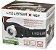 Lanterna de Cabeça Recarregável LedLenser H6R 200 Lúmens COMPLETA - Imagem 5
