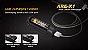 Carregador Fenix ARE-X1 + Função Banco de Energia USB - Imagem 4