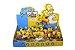 BONECOS OS SIMPSONS FOX BR361 - MULTILASER - Imagem 1