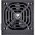 FONTE ATX VTE 500W 80 PLUS BRONZE 31VE050.0005P - COUGAR - Imagem 4
