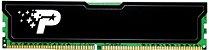 MEMORIA RAM DDR4 2400MHZ 4GB SL BLACK PSD44G240041H - PATRIOT - Imagem 1