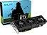 PLACA DE VIDEO RTX 2080 SG 8GB GDDR6 256BITS 3 FANS PRETA - GALAX  - Imagem 1