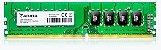 MEMORIA RAM DDR4 2400MHZ 8GB AD4U2400W8G17-S - ADATA - Imagem 1