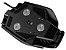 MOUSE USB GAMER M65 PRO 12000DPI RGB ALUMINUM BLACK CH-9300011-NA - CORSAIR - Imagem 3