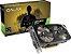 PLACA DE VIDEO GTX 1660 6GB GDDR5 192BITS DUALFAN PRETA - GALAX - Imagem 1