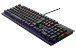 TECLADO USB MECANICO OUTEMU BLUE GTM-01 RGB - XZONE - Imagem 2