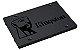 SSD 960GB SATAIII A400 SA400S37/960G - KINGSTON - Imagem 1