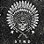 Camiseta Longline Estonada Indian Skull - Imagem 2