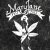 Camiseta Longline Estonada Mary Jane - Imagem 2