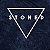 Camiseta Longline Estonada Triangle - Imagem 2