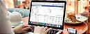 Social Media para Restaurantes e Bares - Imagem 2