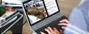 Social Media para Restaurantes e Bares - Imagem 3