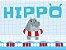Hippo - Imagem 10