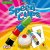 Speed Cups - Imagem 3