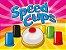 Speed Cups - Imagem 10