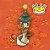 Queendomino - Imagem 6