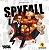 """Spyfall + Expansão """"Convenção de Jogos"""" Grátis! - Imagem 4"""