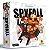 """Spyfall + Expansão """"Convenção de Jogos"""" Grátis! - Imagem 1"""