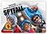 """Spyfall + Expansão """"Estádio de Hóquei no Gelo"""" Grátis! - Imagem 10"""