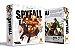 """Spyfall + Expansão """"Convenção de Jogos"""" Grátis! - Imagem 2"""