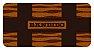 """Bandido + Promo """"Missão Impossível"""" Grátis! - Imagem 10"""
