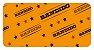 """Bandido + Promo """"Missão Impossível"""" Grátis! - Imagem 8"""