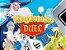 Kingdomino Duel - Imagem 7