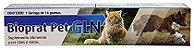 Suplemento Probiótico Duprat Bioprat Pet GLN para cães e gatos - 14g - Imagem 1