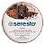 Coleira Antipulgas Seresto Bayer Cães E Gatos Acima de 8kg - Imagem 1