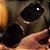 Óculos de Sol Polarizado Banhado a Ouro Zabô Lensk lente Verde - Imagem 4