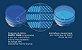 Lentes Digitais Royal Blue - Anti-reflexo + Anti-Risco +Blue Control - Imagem 3