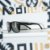 Óculos de Sol Polarizado Espelhado Zabô Berlin Preto - Imagem 4
