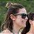 Óculos de Sol Polarizado Zabô Ilha do Mel Cinza - Imagem 4
