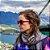 Óculos de Sol Polarizado em Madeira Bambu Zabô QueensTown - Imagem 4