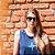 Óculos de Sol Polarizado Zabô Barcelona Tartaruga lente Preta - Imagem 4