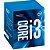 Processador Intel Core i3-7100 Kaby Lake, Cache 3MB (3.90GHZ), Gráficos HD Intel® 630, LGA 1151 - 7ª GER - Imagem 1