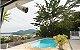 Câmera Wi-Fi Full HD Intelbras Mibo iM5 Externa - Imagem 1