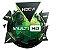 DVR 4 CANAIS digital INTELBRAS MHDX 1004 MULTI HD  - Imagem 2