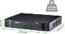 DVR 4 CANAIS digital INTELBRAS MHDX 1004 MULTI HD  - Imagem 1